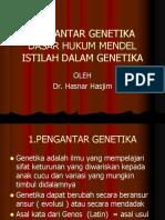 PENGANTAR GENETIKA.pdf
