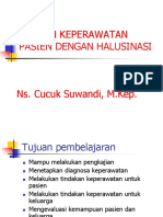 06. Askep Halusinasi.ppt