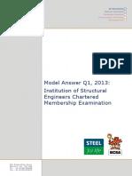 Model_Answer_Q1_2013.pdf