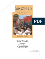 Walk With Us_ch 4