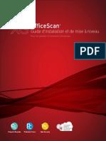 osce_12.0_iug.pdf