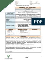 edoc.site_arranque-de-tres-motores-trifasicos-usando-timer-o.pdf