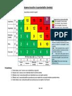 01 Evaluarea Si Tratarea Riscurilor Si a Oportunitatilor (1)
