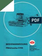 e514.pdf