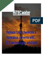 anolyte Catolyte Hitechwater.pdf