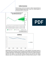 SIP report.docx