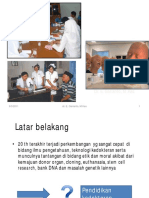 philosophy of PBL_HO.pdf