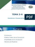 tema-3a-convolucion.ppt