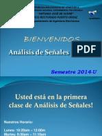 tema-0-asen-2014-u.ppt