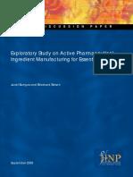 APIExploratoryStudy.pdf