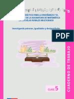 clase de ecuaciones.pdf