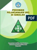 Pedoman Pelaksanaan UKS di Sekolah. 2014.pdf