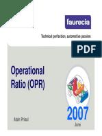 Faurecia Target Cycle Time.pdf