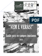 Vem e Verás- Guião Campos férias de 2018.pdf