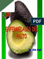 BDigIA__enfermedades de palto pdf (2).pdf