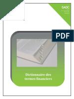 3.Dictionnaire-termes-financiers.pdf