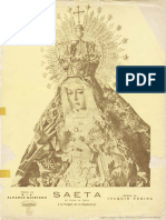 TURINA Saeta, Op.60.pdf