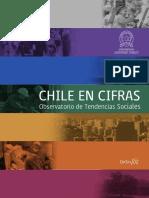 CHILE-en-cifras.-Observatorio-de-Tendencias-Sociales-Universidad-Andr#U00e9s-Bel.pdf