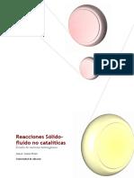Tema3_heterogenio-rectores-cenizA.pdf