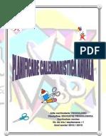 planificare_educatie_tehnologica