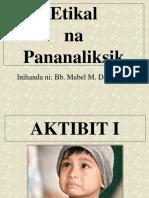 Etikal.pptx