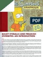Simpsons Handbook (FULL)