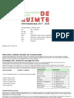 infoboekje 17-18.pdf