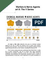 02b Nerve Agents - V series.docx