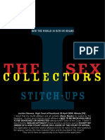 THE SEX COLLECTORS - Vol 1 - 40 page sample for Web - 11 March 2010.pdf