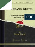 Giordano_Bruno_1000207653.pdf