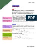172376_T02_FG_resolu2.pdf