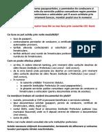 Noutati taxe pasapoarte si permise.pdf