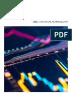 Steel+Statistical+Yearbook+2017_updated+version090518