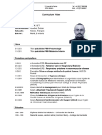 cv-charbonnier-2013.pdf