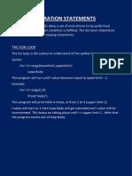 016 Iteration.pdf
