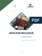 Educatie Incluziva untate de curs lumos.pdf