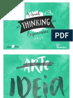 visualthinking.pdf