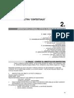 2-2_perspectiva_contextuala.pdf