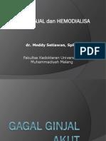 dr medy-GGA, GGK, hemodialisa.ppt