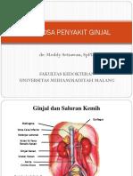 dr medy-dx penyakit ginjal.ppt
