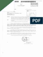 Informe Control 461 2018 CG L445 As
