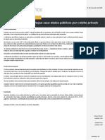 Mudança+de+Rumo+-+Troque+seus+títulos+públicos+por+crédito+privado