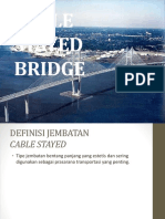174090351 Ppt Jembatan Cable Stayed