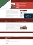Python, Django and MySQL Project on Train Information System
