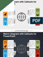 2-0231-Matrix-Diagram-Callouts-PGo-4_3.pptx