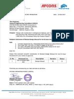 AFC 528 Revised Design ManualCut & Cover Stru