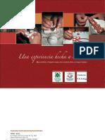 80828413-Una-experiencia-hecha-a-mano-Mejores-Practicas-en-Costura-Chiquitana.pdf