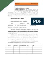 ANALISIS FAMILIAR.pdf