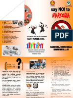 LEAFLET NARKOBA.pdf