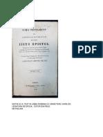 NT 1846 Editia 2